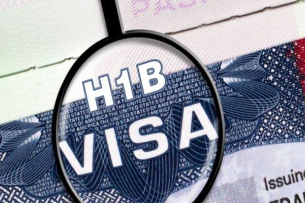 h 1b application process to begin from april 2