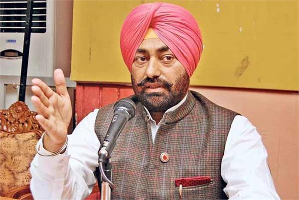 one sitting minister and one ex minister involves in illegal mining khaira