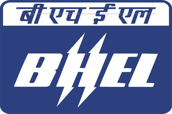 bhel gets rs 11 700 crore contract