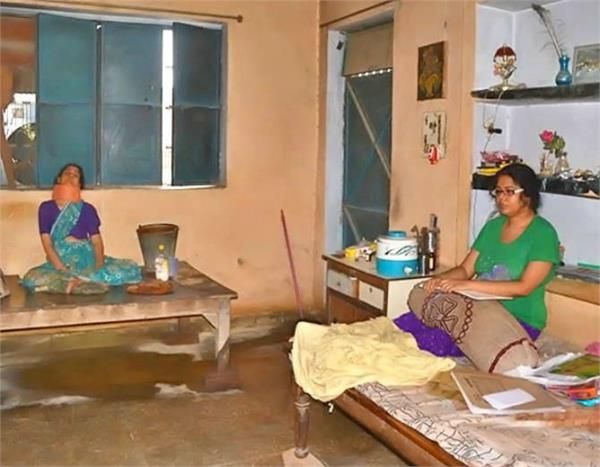 anamika and elderly couple seeking euthanasia