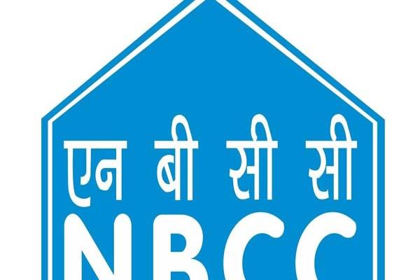nbcc orders order worth rs 192 crores from rec