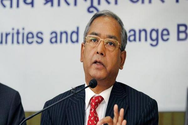 vedanta appoints uk sinha as independent director
