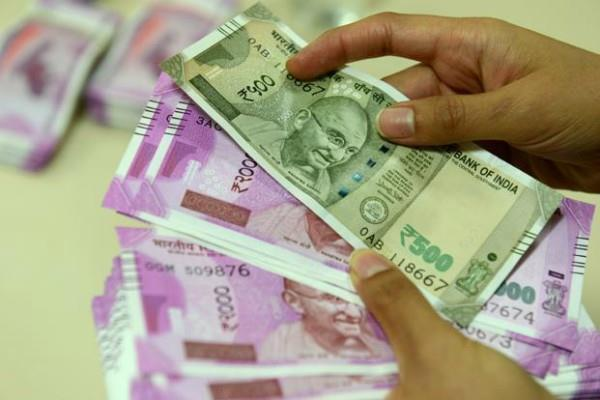 54 percent of women pay bribe to get government jobs
