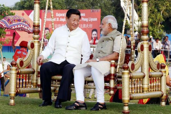 china s big statement on friendship with india