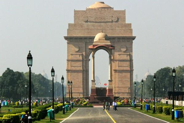 the earthquake that will hit delhi in april know what its truth