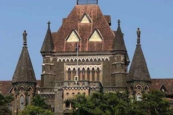bombay high court justice as oka ri chagla birth certificate