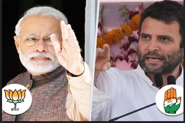 karnataka assembly elections siddaramaiah yeddurappa