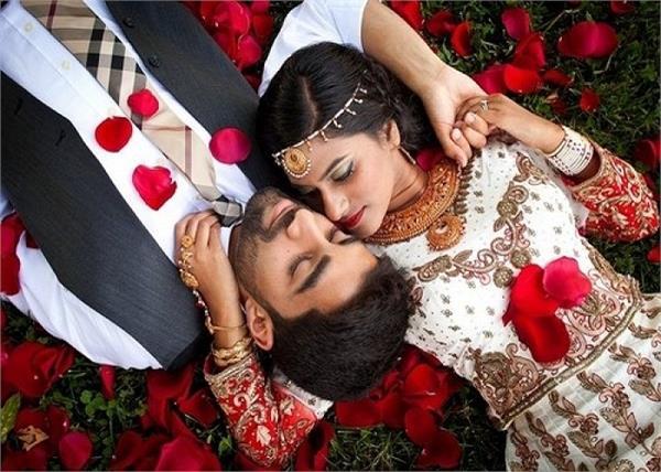 Image result for शादी के कुछ ही महीने बाद महिलाएं प्यार के लिए नहीं होती राजी, जानिए वजह