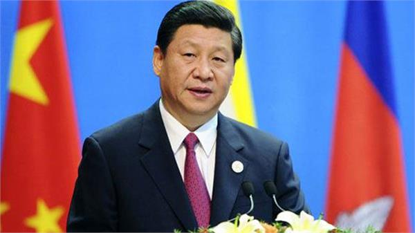 follow up of shi jinping s ideas in the panel discussion