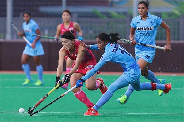 hockey pips cricket with 4 flicks this year