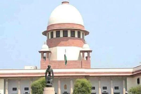 supreme court asks ec to count on votes counting