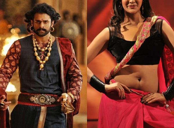 pooja jhaveri wants to marry prabhas