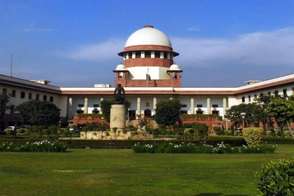 cbi and ed to complete 2g scam probe in 6 months supreme court