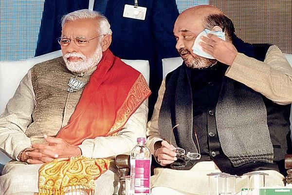 rajya sabha election bjp congress lok sabha up