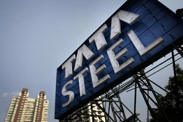 tata steel highest bid to buy bhushan steel