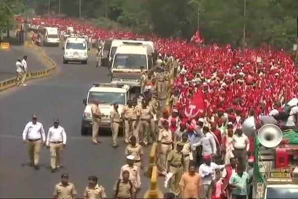 maharashtra assembly will support the shiv sena mns
