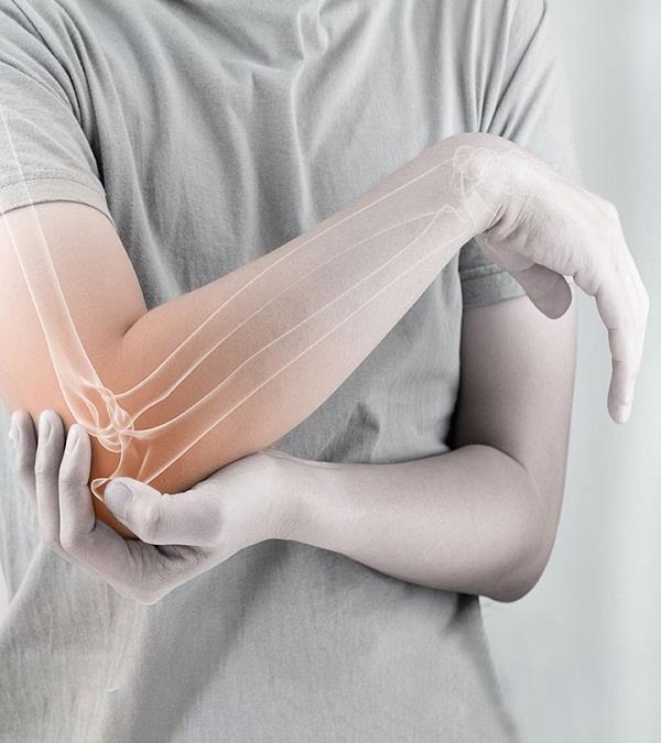 इन हड्डियां कारणों से होती है हड्डियां कमजोर