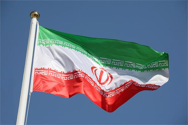 iran condemns us ban on hacking