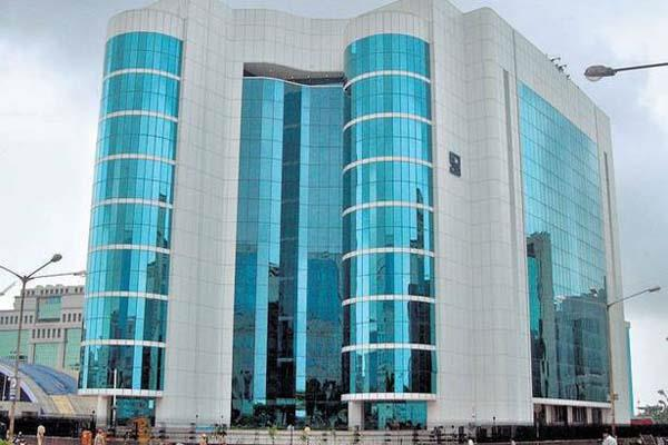 sebi bars  fatal attraction  investment advisor orders refund