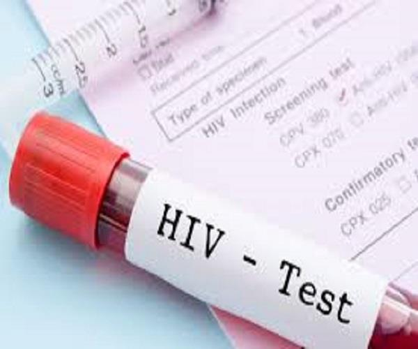 uttar pradesh prisoners die 37 hiv positive in meerut and ghaziabad
