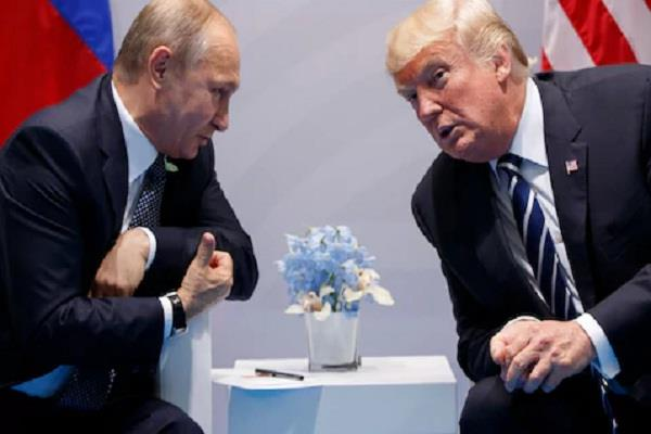 putin still ready to talk with trump kremlin