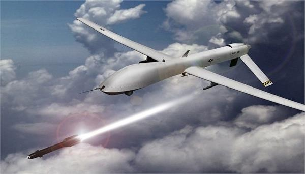 afghanistan 20 taliban taliban killed in us drone strikes
