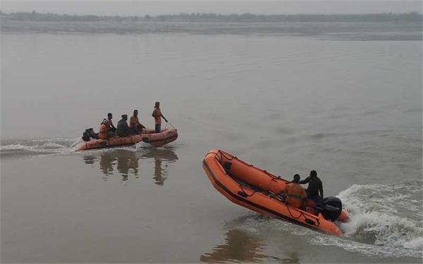 16 people die after drowning in aegean sea