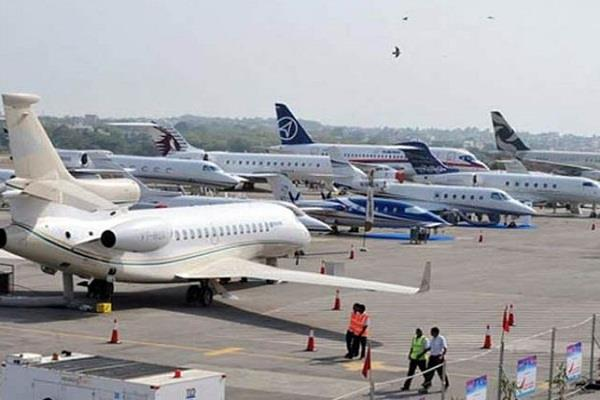 dgca imposed a full ban on engineers with the possibility of airbus deficiency