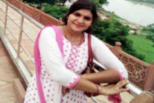 minister daughter in law commit suicide