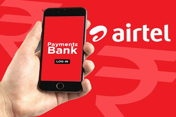 rbi slaps rs 5 crore fine on airtel payments bank