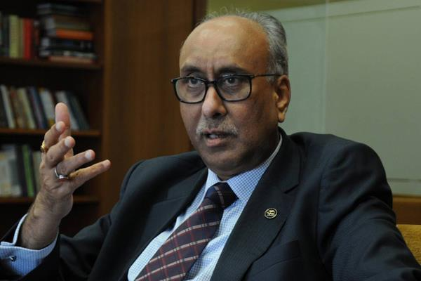 time ripe for holding co for psbs to fix fund crunch fraud mess mundra