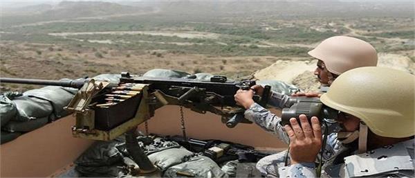 nine soldiers die in yemen s security forces attack