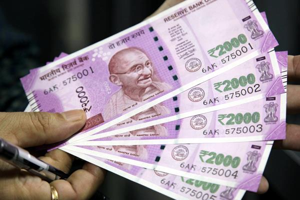 government increased dearness allowance 8 lakh employees will benefit