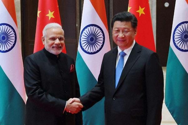 india and china will be stronger business relations will be less