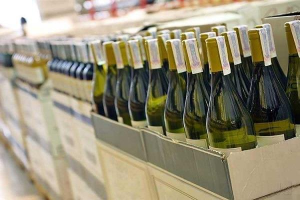 gst council meeting on saturday liquor may soon be cheap in the country