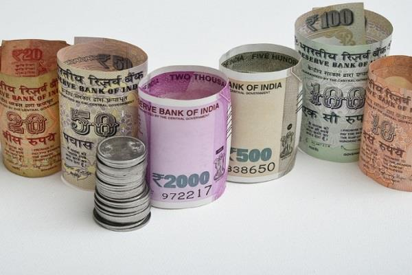 number of willful defaulters enhanced in 2017