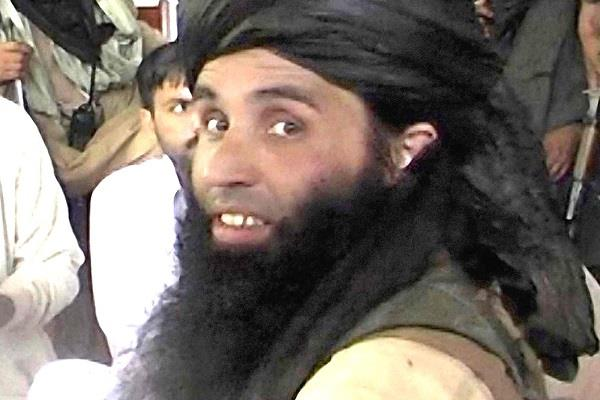 usa extends 50 million on mullah fazlullah