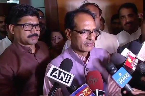 shivraj will give a crore rupees to the families of martyred soldiers