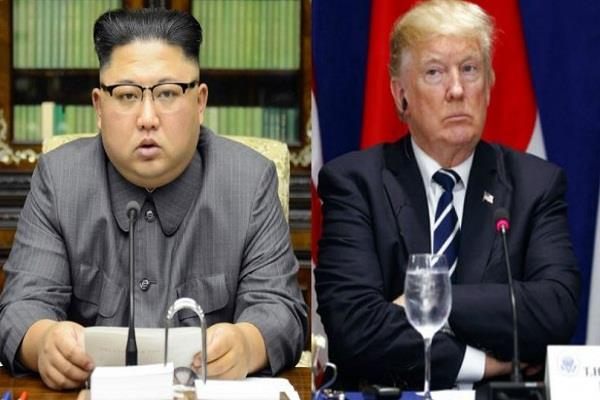 trump meets kim jong in may or june