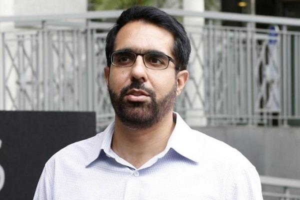 after 17 years workers party general secretary pritam singh