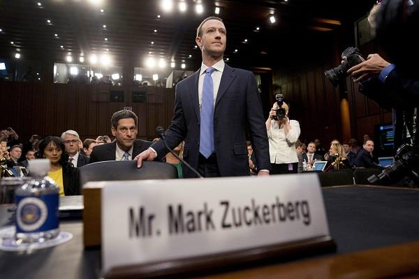 zuckerberg said in the senate hearing i am sorry