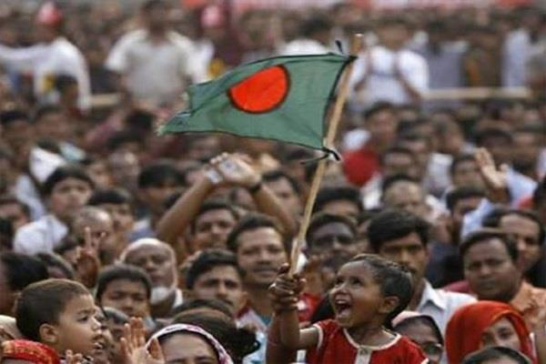 india bangladesh negotiate on oil pipeline discussion on teesta water issue