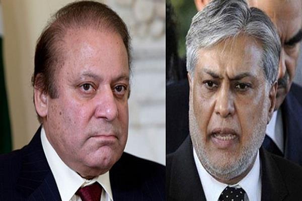 pakistani economy in serious trouble