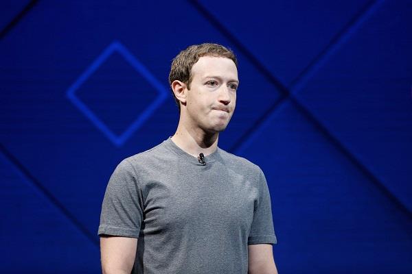 cambridge misused data of 8 7 million people fb