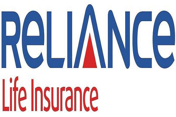 no claim given reliance life insurance company will now pay damages