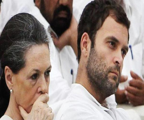 big blow to congress in up 3 leaders left from rae bareli