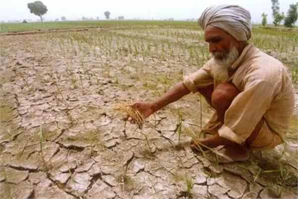 information commission kisan debt waiver case