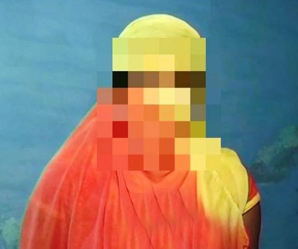 unnao gang rape victim told after the rape of bjp mla s vandalism