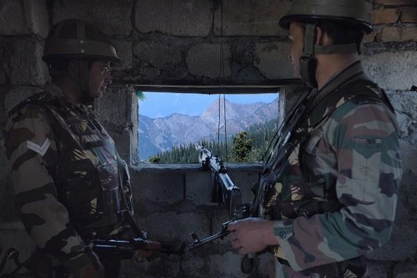 Image result for भारतीय सेना की बड़ी कार्रवाई