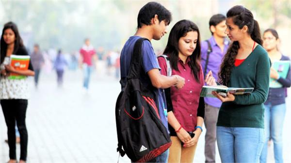 engineering students can get open book examination approval